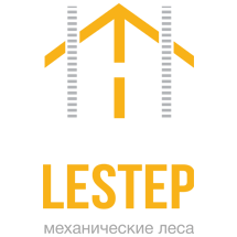 lestep-logo-transparent